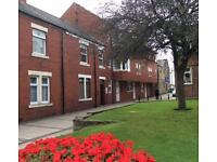 1 bedroom flat in Cramlington, Cramlington, NE23
