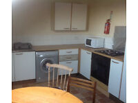 5 DOUBLE ROOMS TO LET IN SHARED FLAT ON FULWOOD ROAD - £348 PER CALENDAR MONTH INCLUDING BILLS