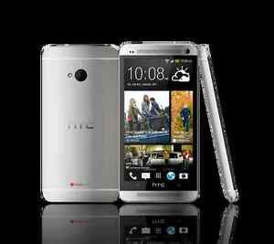 Selling HTC One Smartphone