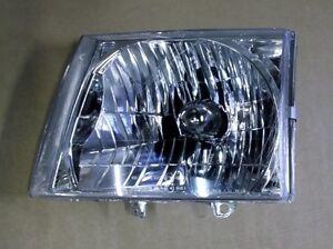 NUOVO-TESTA-LUCE-LAMPADA-L-H-N-S-FORD-RANGER-PICK-UP-2-5TD-ER24-2002-2005