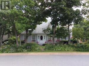 14 Parkdale Avenue Timberlea, Nova Scotia