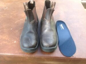 New Blundstone Greenpatch 162  Boots for Sale, Blunny size 13