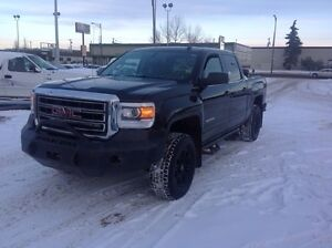2014 GMC Sierra 1500 APPLY NOW GREAT PRICE !!!!