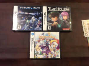 Rare RPG Lot Peterborough Peterborough Area image 1