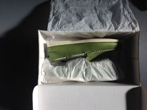Sperry Top-Siders Size 11
