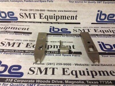 Panduit Applicator Tool Die Set - Cd-800-3 Wwarranty