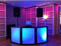 DJ HIRE(BOLLYWOOD) FOR Events, Gigs & Nightlife
