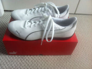 *REDUCED*  New PUMA Lifestyle Sneakers