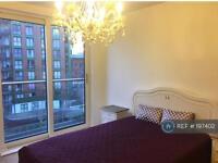 2 bedroom flat in Bell Barn Road, Birmingham, B15 (2 bed)