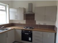 Newly renovated 2 bedroom property for sale! Perfect for first time buyer or an investor