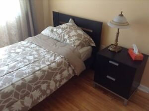 """NEW"" 2 Adult Twin Bedroom sets for sale"