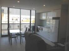 AS NEW FURNISHED 2 BEDROOM- 3 months or longer available Carlton Melbourne City Preview