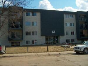 DOWNTOWN FORT MCMURRAY APARTMENT CONDO FOR SALE