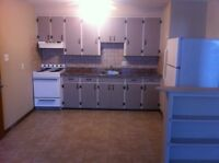 2  Bedroom Apartments For Rent!!!
