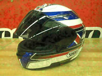 Shoei X-Twelve XL helmet