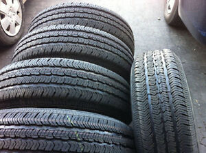5/225/75/R16,Brand New Jeep Tires With Original Rims