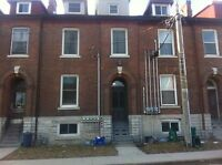 1 Bedroom in the Heart of Kingston - 100 Clergy Apt. #4