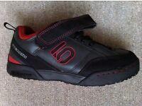 Five Ten Maltese Falcon SPD MTB Shoes - UK6