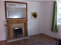 1 bedroom character cottage to rent in Alphington Rd, Exeter