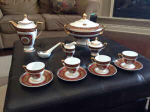 VERSCE SET *** ASKING ONLY $399 !!! *** OPEN TO OFFERS !!!