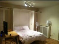 ***AMAZING LUXURY SHORT LETS IN KENSINGTON****