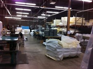 $349 · Buy the mattresses from factory and save$$$$$$$$$$$ Regina Regina Area image 5