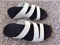 FITFLOPS - size 5
