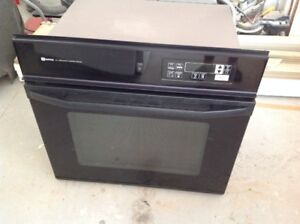 Maytag Wall Oven - Very Good Condition - $350