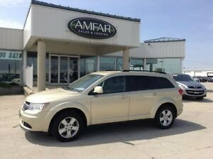 2011 Dodge Journey BUY HERE PAY HERE / QUICK & EASY FINANCING !!