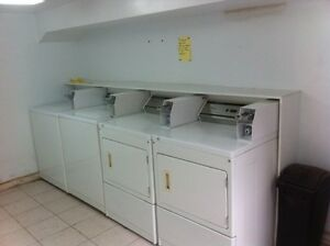 Coin Washer And Dryer Buy Amp Sell Items Tickets Or Tech