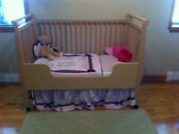 Complete Baby Room Furniture for Sale