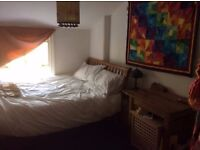 Large dbl rm in Highgate amazing houseshare