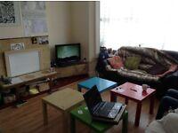 Room in friendly , Boscombe house-NO DEPOSIT