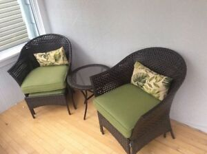 Great downtown 2 Bedroom; sunporch, private back yard
