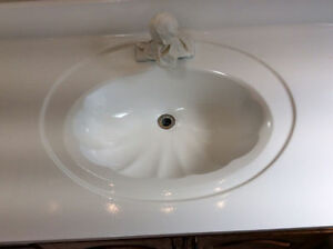 BATHTUB TILE SINK REGLAZING REFINISHING & CHIP REPAIR $200 Oakville / Halton Region Toronto (GTA) image 6