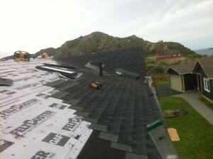 Callanan Roofing - Check out webpage and contact us today