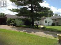 Keswick - 4 Bedroom Bungalow on Double Lot