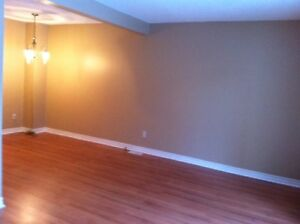 Kanata Townhome For Sale - Income Property with Existing Tenant