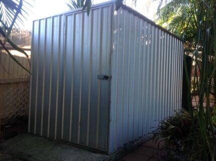 Garden Sheds Gumtree urgent sale free garden shed | sheds & storage | gumtree australia