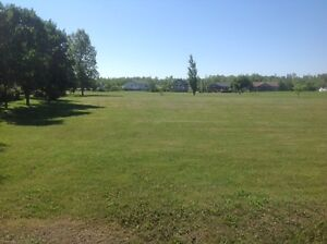 2 Lots for Sale on Sandy Hook Golf Course