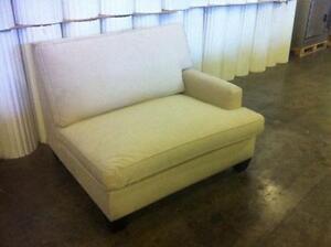 causeuse lit divan et futon dans ville de montr al petites annonces class es de kijiji. Black Bedroom Furniture Sets. Home Design Ideas