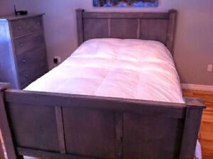 Beds Dressers Night Stands