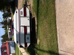 1979 tent trailer for sale by owner