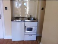 VERY NICE STUDIO FLAT IN NEWBURY PARK STATION £700