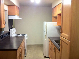 READY TO MOVE*1&2 BEDROOM*NEAR WHYTE AV,DOWNTOWN*DEC RENT FREE