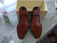 Crockett & Jones