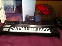 Hohner E7 Clavinet - never used