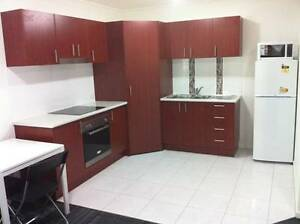 Large Studio for Rent in Coopers Plains Coopers Plains Brisbane South West Preview