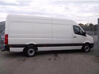 Cheap Removals Short-Notice MAN AND VAN HIRE £15ph Services CALL OR TEXT,