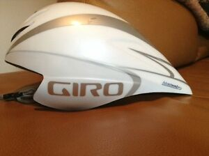 Casque Triathlon Giro